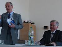 Keller Péter és Cs. Varga István.JPG
