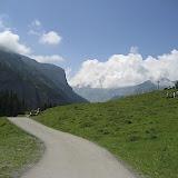 Campaments a Suïssa (Kandersteg) 2009 - IMG_3651.JPG