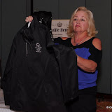 OLGC Golf Auction & Dinner - GCM-OLGC-GOLF-2012-AUCTION-100.JPG