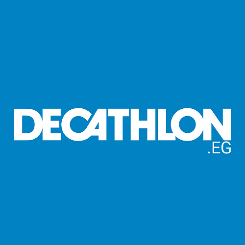 فروع «ديكاتلون» في مصر | decathlon رقم خدمة العملاء ومواعيد العمل