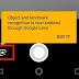 Saiba como transformar texto escrito a mão em digitado no computador através do Google Lens!
