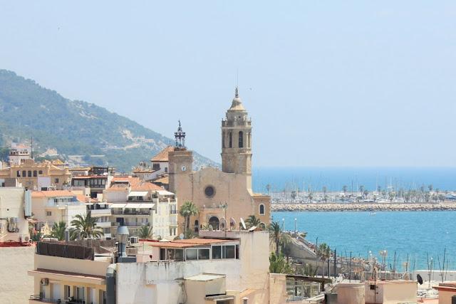 Vista de Sitges.jpg