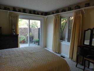 custom window and furniture treatments4