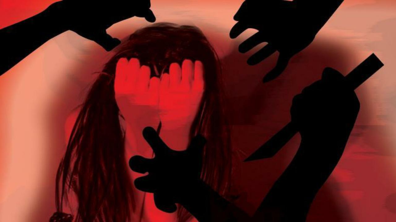 पटना में महिला सिपाही को होटल में बुला पुलिसवाले ने किया दुष्कर्म, पति की शिकायत पर पकड़ा गया