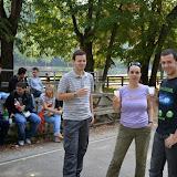 Projekat Nedelje upoznavanja 2012 - DSC_0147.jpg