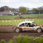 autocross-alphen-382.jpg