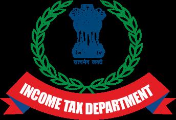Job in Income Tax Department- ಆದಾಯ ತೆರಿಗೆ ಇಲಾಖೆಯಲ್ಲಿ SSLC, PUC, Degree ಆದವರಿಗೆ ಉದ್ಯೋಗ