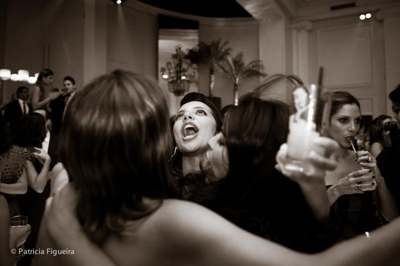 Foto de casamento 1974pb de Ana e Joao. Marcações: 29/10/2011, Casamento Ana e Joao, Rio de Janeiro.