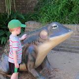 Houston Zoo - 116_8396.JPG