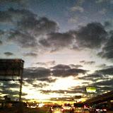 Sky - 1010065844.jpg