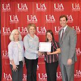 Foundation Scholarship Ceremony Spring 2012 - DSC_0041.JPG