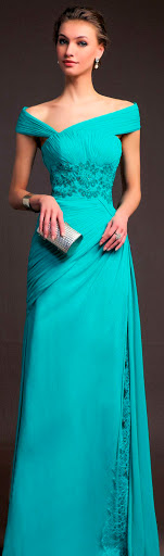 vestido-longo-de-festa-azul-turquesa-abrir-janela