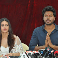 Sundeep Kishan Manjula Movie Opening (145).JPG