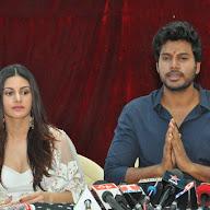 Sundeep Kishan Manjula Movie Opening (145).JPG