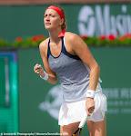 Petra Kvitova - 2016 BNP Paribas Open -DSC_0610.jpg