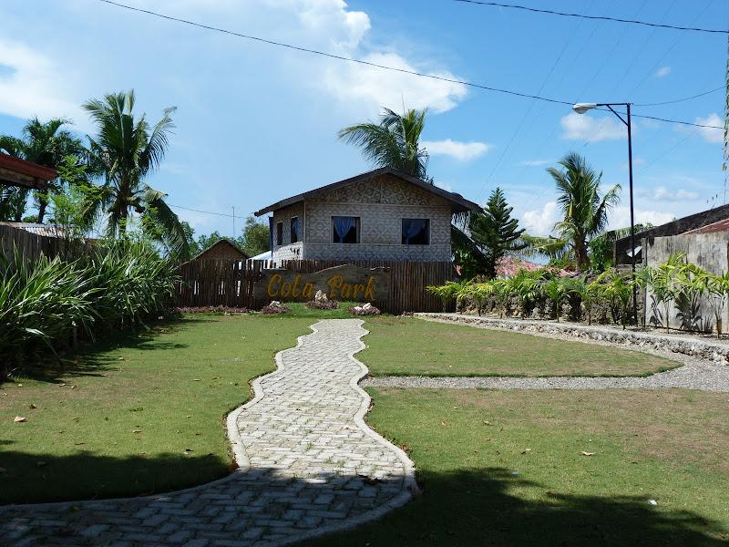 Camotes et Poron island - philippines1%2B959.JPG