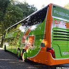 Besseling and Flixbus Setra S431DT (47).jpg