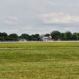 Oshkosh EAA AirVenture - July 2013 - 154