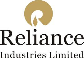 Reliance Industries is Hiring | Maintenance Engineer |