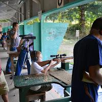 Shooting Sports Aug 2014 - DSC_0211.JPG