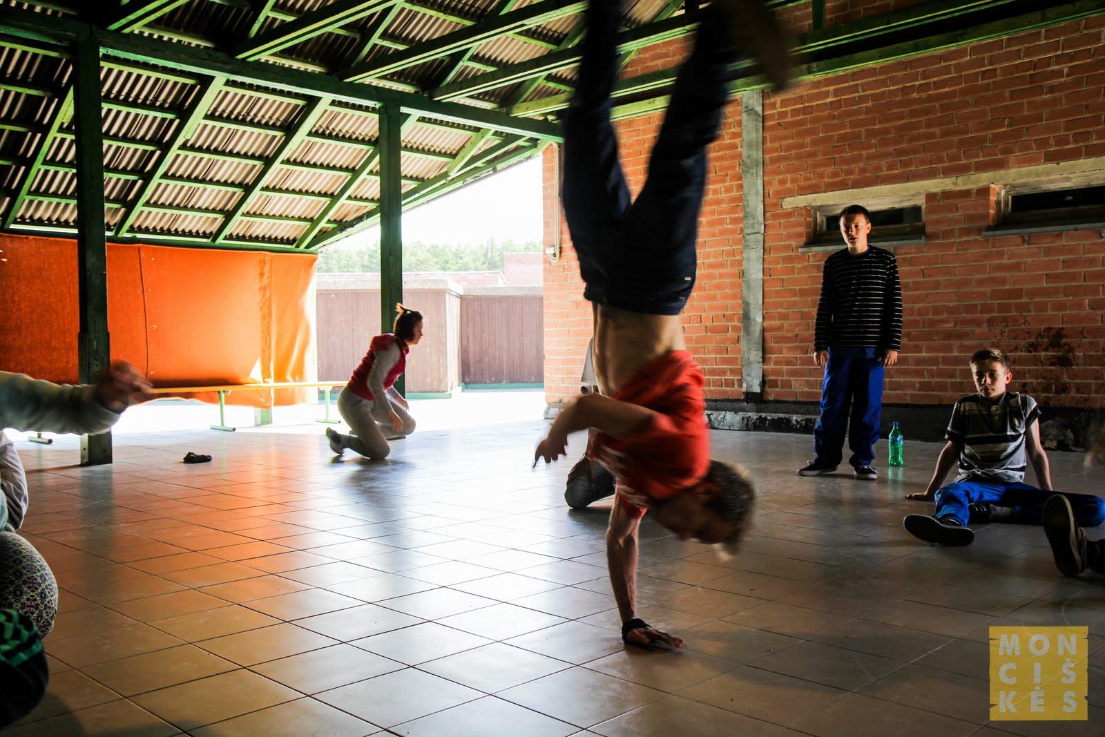 Didžiausia vasaros šokių stovykla  - IMG_0748.jpg