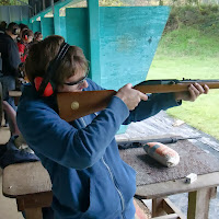 October Shooting Weekend - CIMG4626.JPG