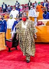 Lagos Assembly Considers Amendment Of Anti-cultism Law To Include Punishment For Parents Of Cultists ~Omonaijablog