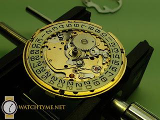 Watchtyme-Girard-Perregaux-Gyromatic-2015-05-058