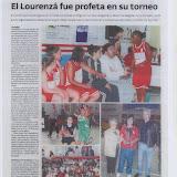 prensa_001.jpg