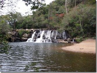 cachoeira-da-zilda-principal-2