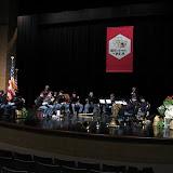 PEO Convention at Saginaw State University - IMG_2931.JPG