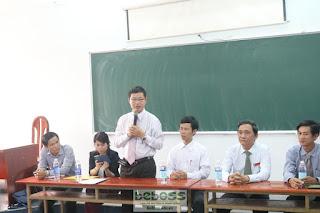 tim-y-tuong-kinh-doanh-startup-008-hinh-007