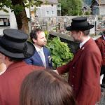 20170916_Hochzeit Michael_029.JPG