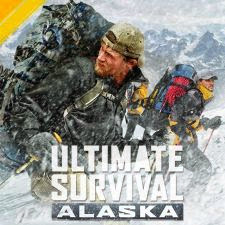 Ultimate Survival Alaska - Chinh Phục Alaska