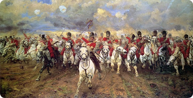 Waterloo-Scotland_Forever!