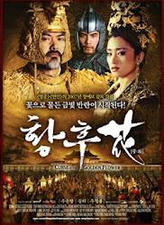 Curse of the Golden Flower - Hoàng Kim Giáp