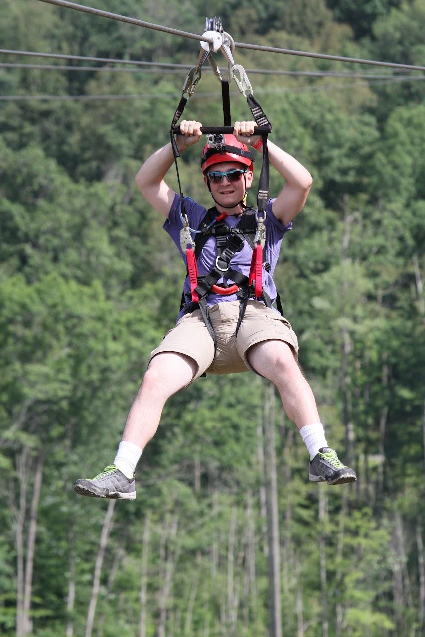 Summit Adventure 2015 - IMG_3320.JPG