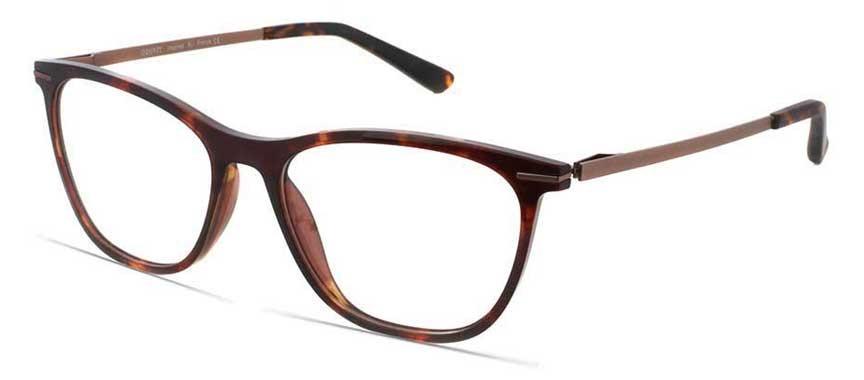 [Jenny+glasses%5B4%5D]