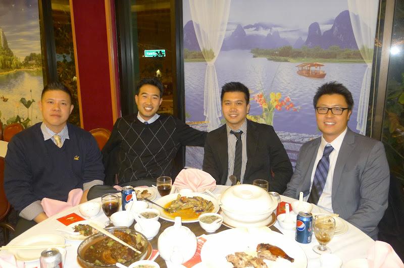 2013-02-09 Lunar New Year Banquet - P1090336.JPG