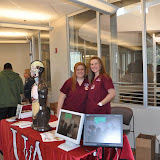 Say Go College Day 2011 - DSC_0015.JPG