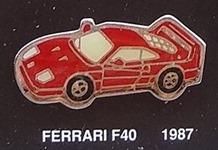 Ferrari F40 1987 (09)