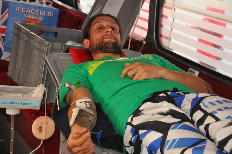 Giornata del donatore 2010 - DSC_0019.jpg