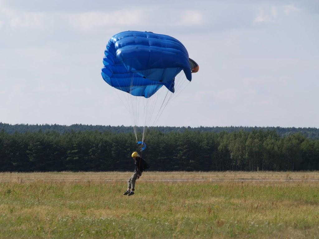 31.07.2010 Piła - P7310103.JPG