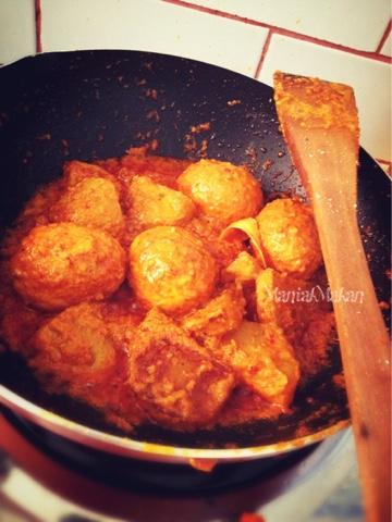 maniak-makan-rendang-jawa-resep-uti-masakan-indonesia