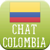 Chat Colombia 2.0