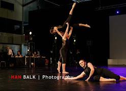 Han Balk Fantastic Gymnastics 2015-8483.jpg