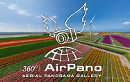 http://www.airpano.com/List-Aerial-Panoramas.php