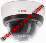 TRONIKA - BOSCH CCTV Camera Security System dome ip cam ndc-225pi
