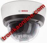 TRONIKA - BOSCH CCTV Camera Security System dome ip cam ndc-225pi