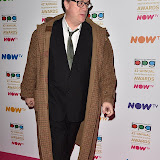 OIC - ENTSIMAGES.COM - Russell T Davies at the  Broadcasting Press Guild (BPG) Television & Radio Awards in London 11th March 2016 Photo Mobis Photos/OIC 0203 174 1069